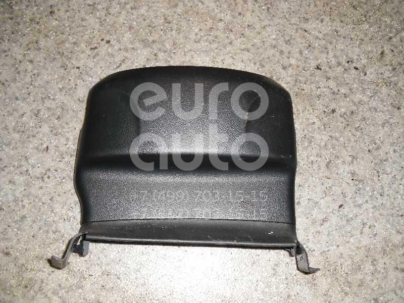 Крепление АКБ (корпус/подставка) для Honda Accord VII 2003-2007 - Фото №1