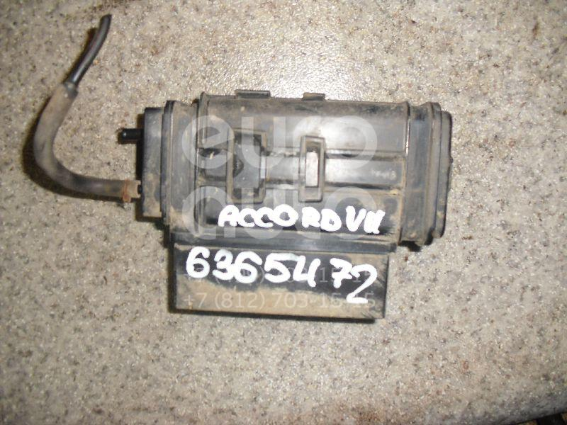 Абсорбер (фильтр угольный) для Honda Accord VII 2003-2007;CR-V 2002-2006;Legend 2006-2011 - Фото №1
