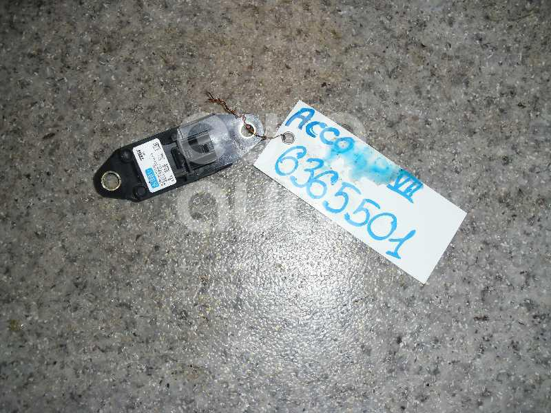 Датчик AIR BAG для Honda Accord VII 2003-2008 - Фото №1