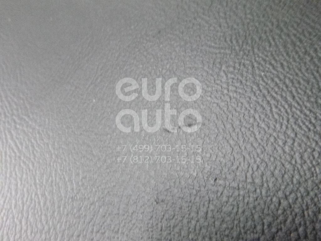 Подушка безопасности пассажирская (в торпедо) для Honda Accord VII 2003-2008 - Фото №1