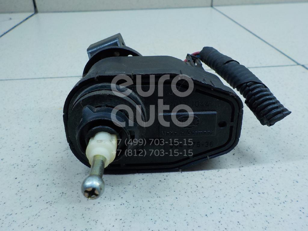 Моторчик корректора фары для Kia Sportage 1993-2006 - Фото №1
