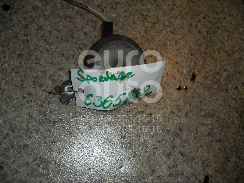Сигнал звуковой для Kia Sportage 1994-2004 - Фото №1