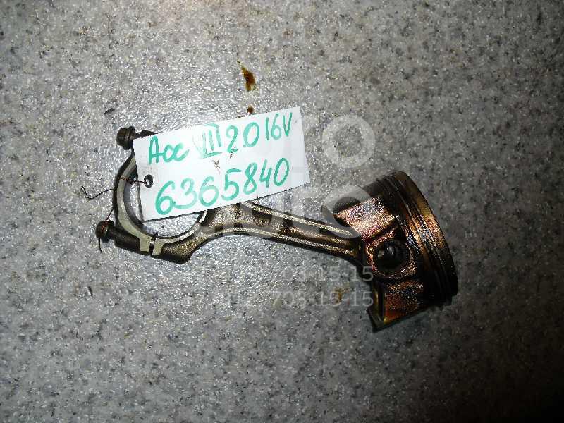 Поршень с шатуном для Honda Accord VII 2003-2008 - Фото №1