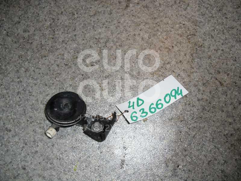 Сигнал звуковой для Honda Civic 4D 2006-2012;FR-V 2005-2010 - Фото №1