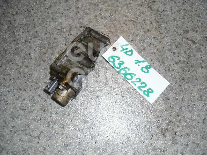Клапан электромагн. изменения фаз ГРМ для Honda Civic 4D 2006-2012;FR-V 2005-2010;CR-V 2007-2012;Civic 5D 2006-2012 - Фото №1