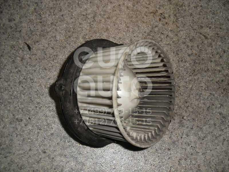 Моторчик отопителя для Kia Sportage 1993-2006 - Фото №1