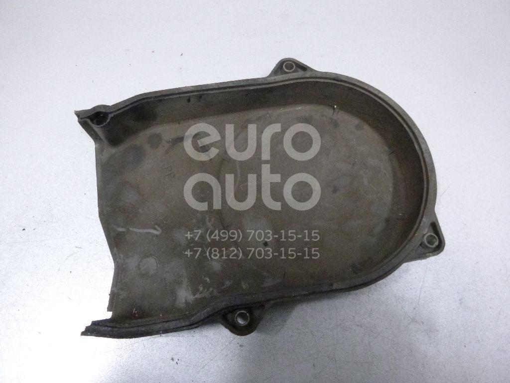 Кожух ремня ГРМ для Kia Sportage 1994-2006 - Фото №1