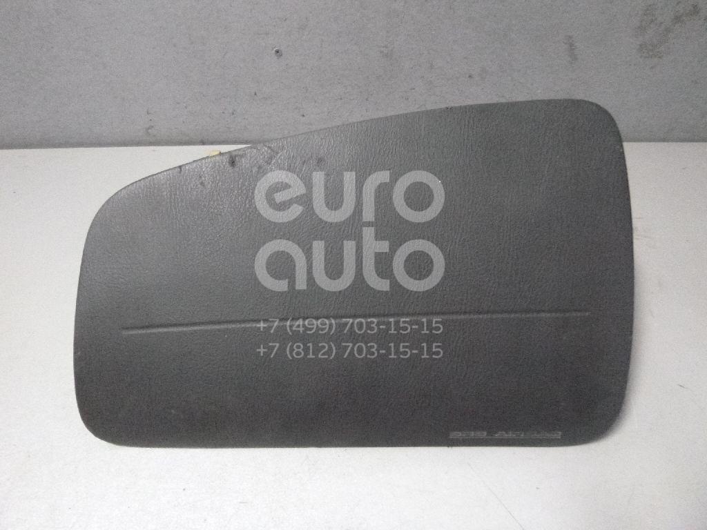 Подушка безопасности пассажирская (в торпедо) для Subaru Impreza (G11) 2000-2007 - Фото №1