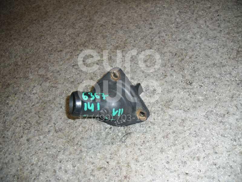 Крышка термостата для Honda Accord VII 2003-2007 - Фото №1