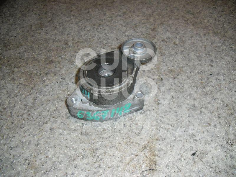 Ролик-натяжитель ручейкового ремня для Honda Accord VII 2003-2008 - Фото №1