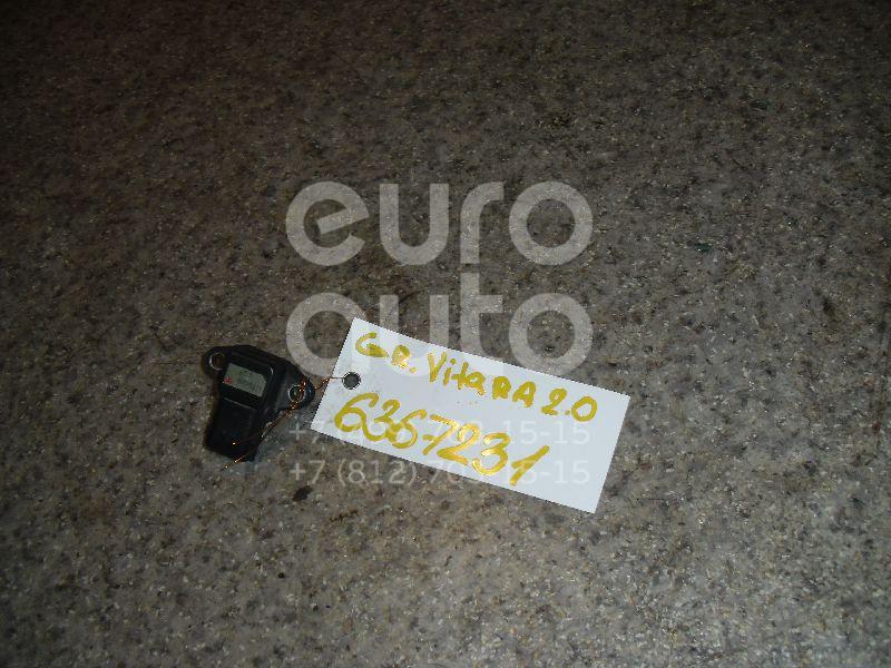 Датчик абсолютного давления для Suzuki Grand Vitara 1998-2005 - Фото №1
