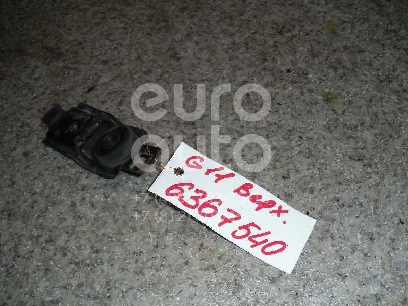 Кронштейн радиатора для Subaru Impreza (G11) 2000-2007 - Фото №1
