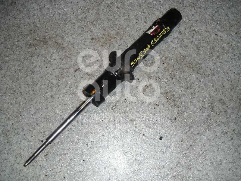 Амортизатор передний для Hyundai Sonata IV (EF)/ Sonata Tagaz 2001-2012 - Фото №1