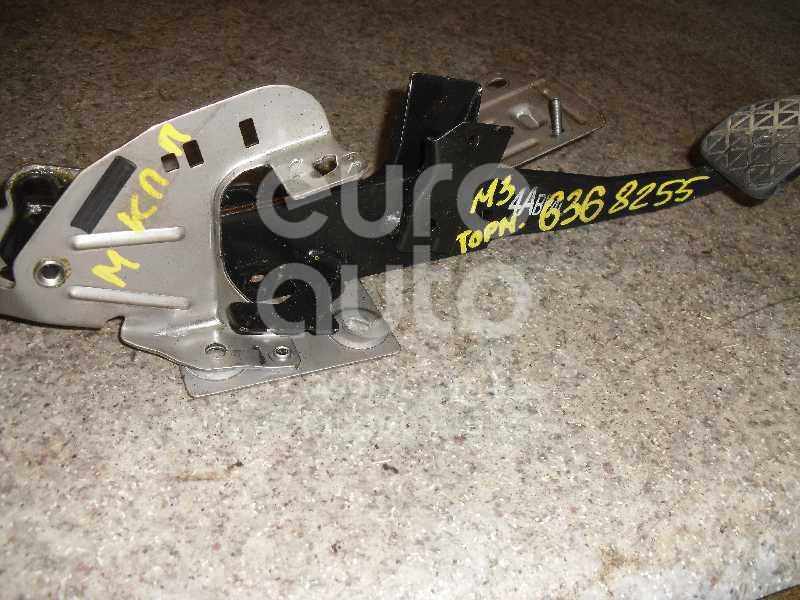 Педаль тормоза для Mazda Mazda 3 (BK) 2002-2009 - Фото №1