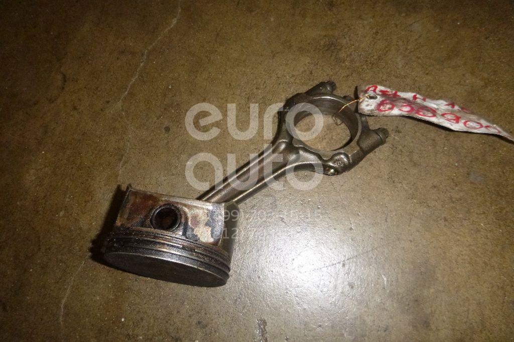 Поршень с шатуном для Opel Astra H / Family 2004> - Фото №1