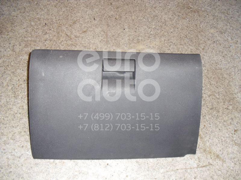 Бардачок для Hyundai Getz 2002-2010 - Фото №1