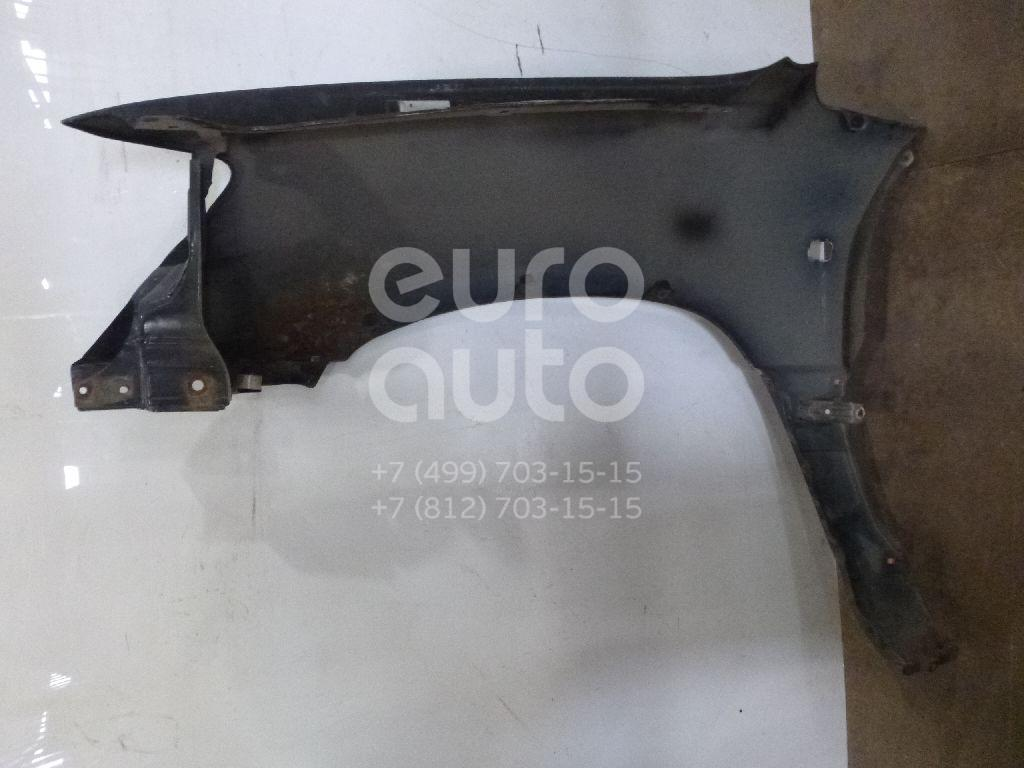 Крыло переднее правое для Lexus RX 300 1998-2003 - Фото №1