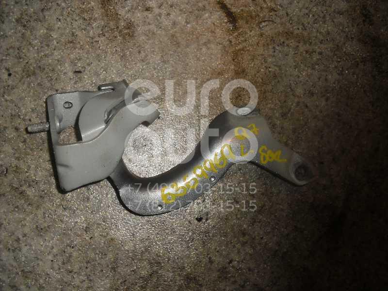 Петля двери багажника для Audi Q7 [4L] 2005-2015 - Фото №1