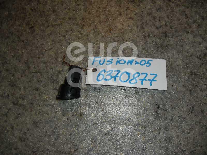 Кнопка открывания багажника для Ford Fusion 2002-2012 - Фото №1