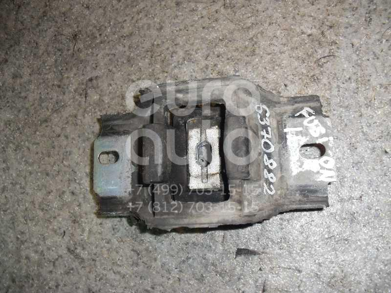Опора КПП для Ford Fusion 2002>;Fiesta 2001-2007 - Фото №1