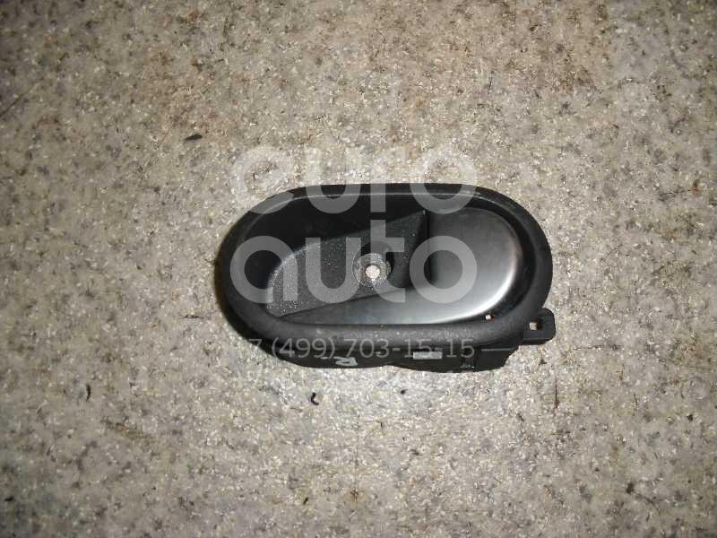Ручка двери внутренняя правая для Ford Fusion 2002> - Фото №1