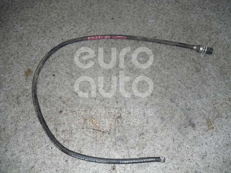 Патрубок отопителя для Mercedes Benz W220 1998-2005;W215 CL coupe 1999-2006 - Фото №1