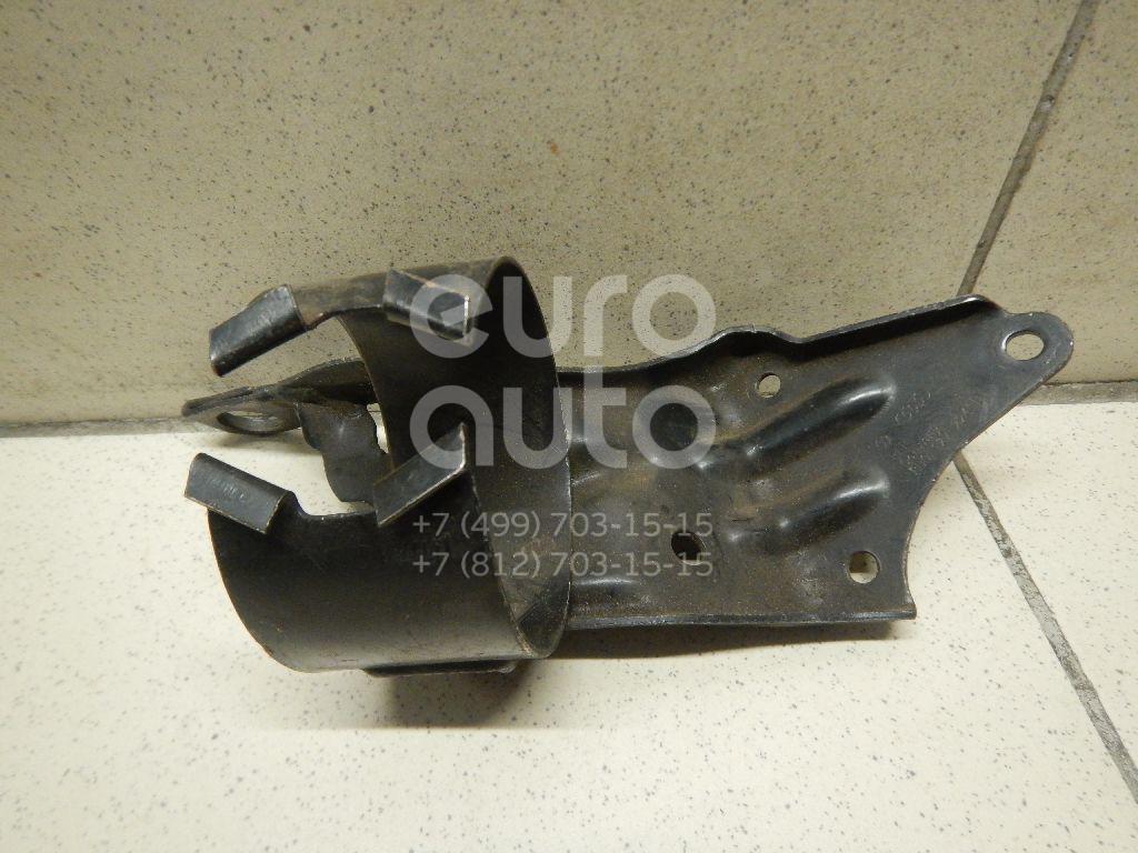 Кронштейн топливного фильтра для VW Passat [B5] 2000-2005;Passat [B5] 1996-2000 - Фото №1