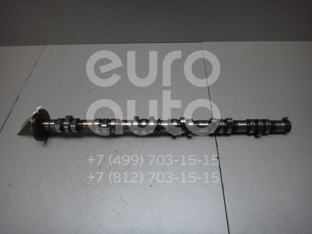 Распредвал для Mercedes Benz W220 1998-2005 - Фото №1