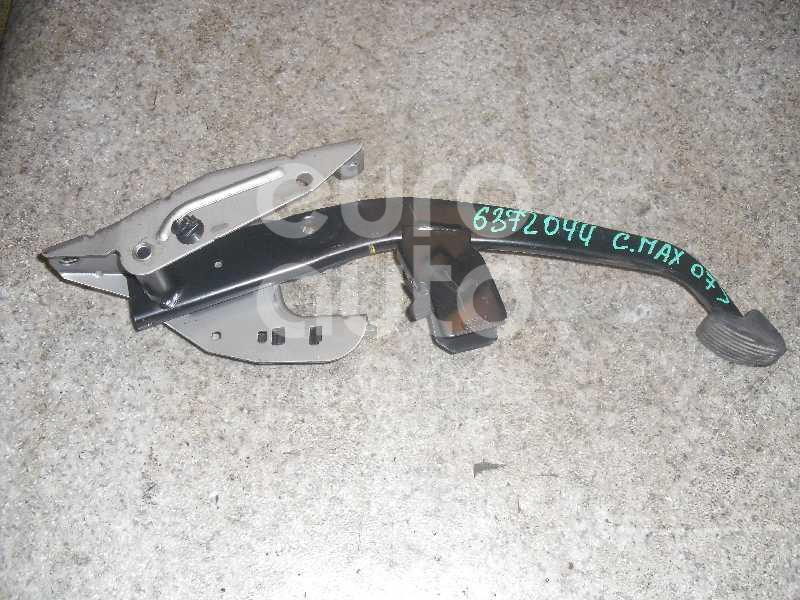 Педаль тормоза для Ford C-MAX 2003-2011;Kuga 2008-2012 - Фото №1