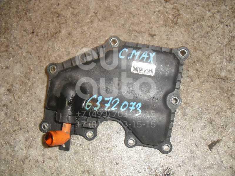 Сепаратор для Ford C-MAX 2003-2011;Focus II 2005-2008;Fusion 2002-2012;Fiesta 2001-2008;Mondeo IV 2007-2015 - Фото №1