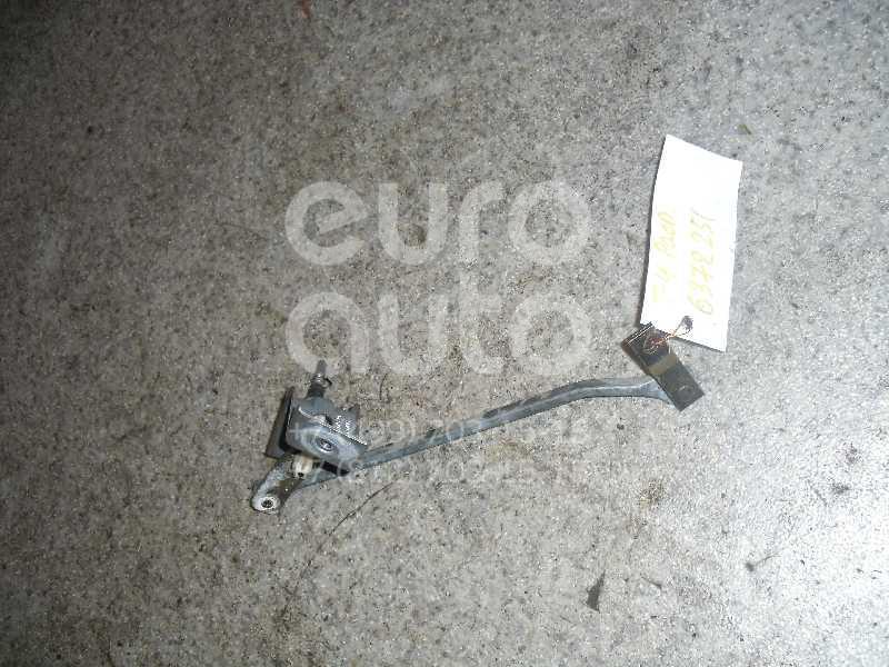 Трапеция стеклоочистителей для VW Transporter T4 1996-2003 - Фото №1