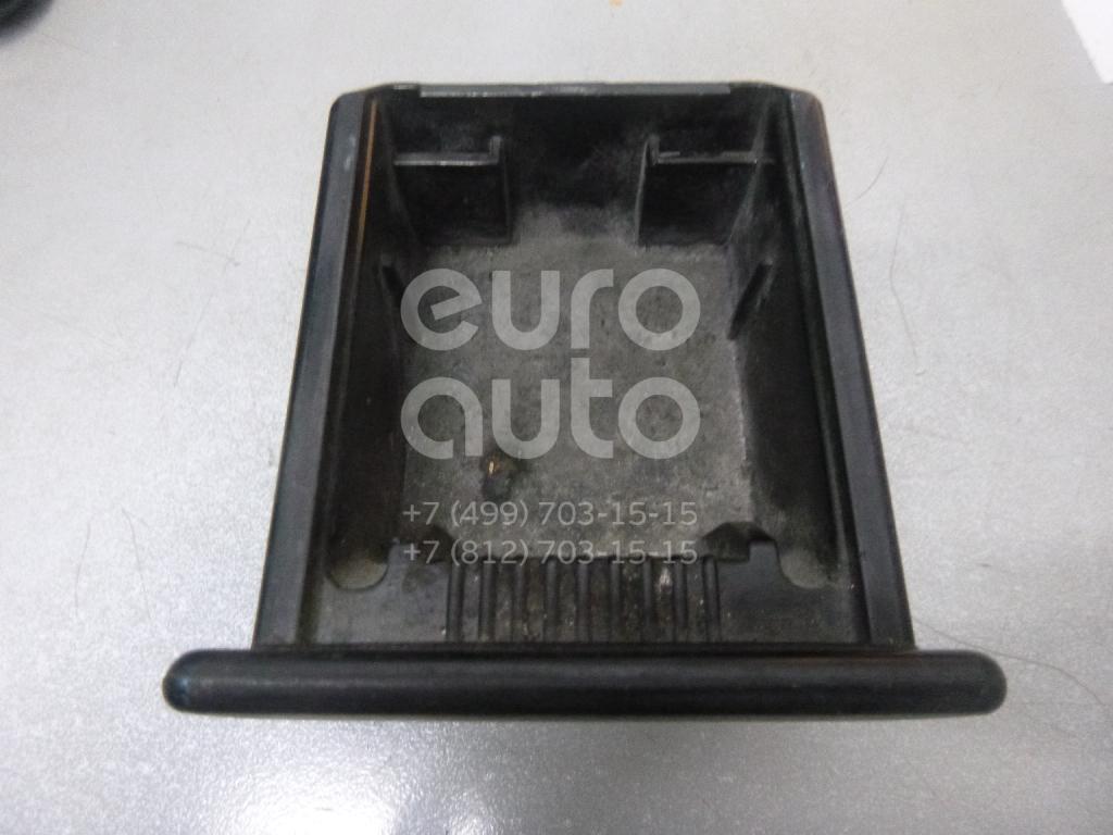 Пепельница передняя для Ford Ranger 1998-2006 - Фото №1