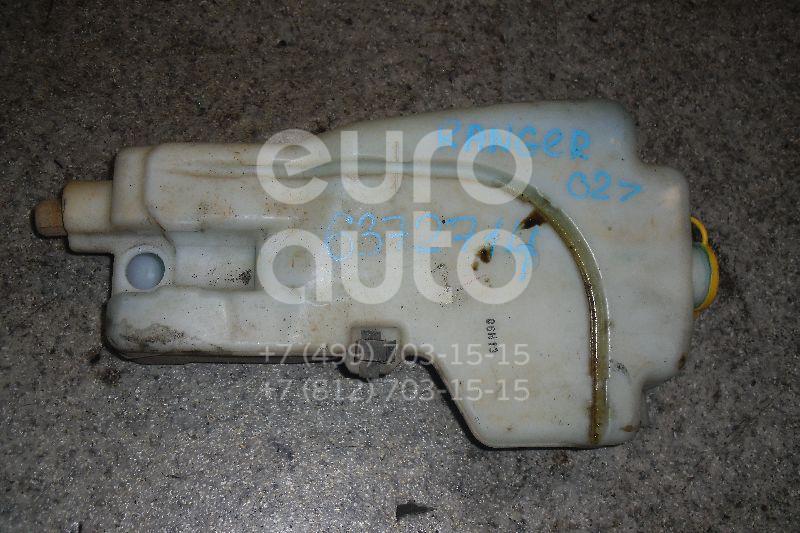 Бачок омывателя лобового стекла для Ford Ranger 1998-2006 - Фото №1