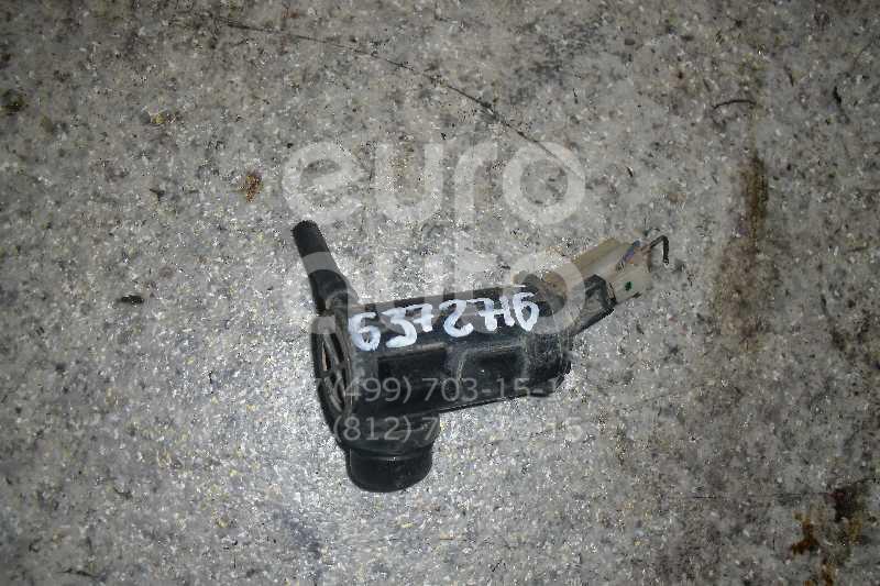 Насос омывателя для Ford Ranger 1998-2006 - Фото №1