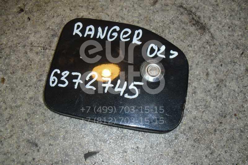 Лючок бензобака для Ford Ranger 1998-2006 - Фото №1