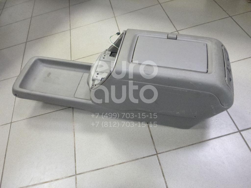 Подлокотник для Lexus RX 300 1998-2003 - Фото №1