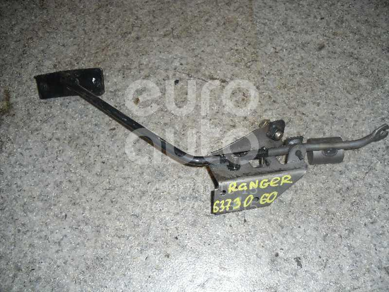 Педаль газа для Ford Ranger 1998-2006;Ranger 2006-2012 - Фото №1