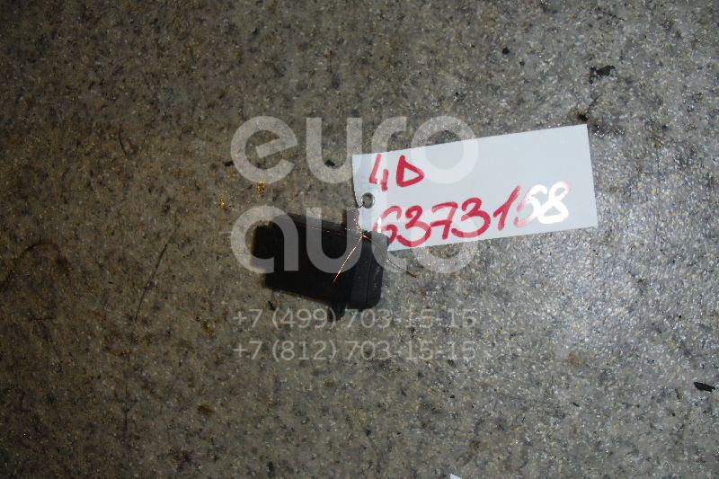 Кнопка обогрева сидений для Honda Civic 4D 2006-2012;CR-V 2007-2012 - Фото №1