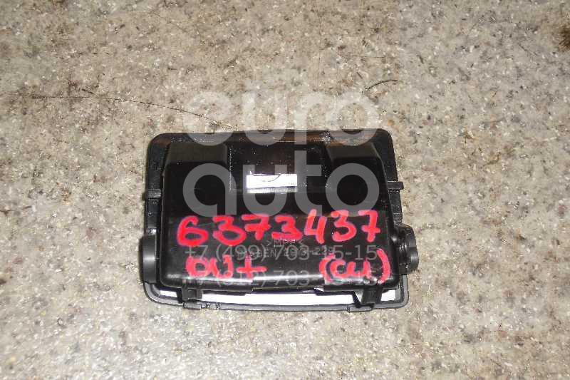 Пепельница передняя для Mitsubishi Outlander (CU) 2003-2009 - Фото №1