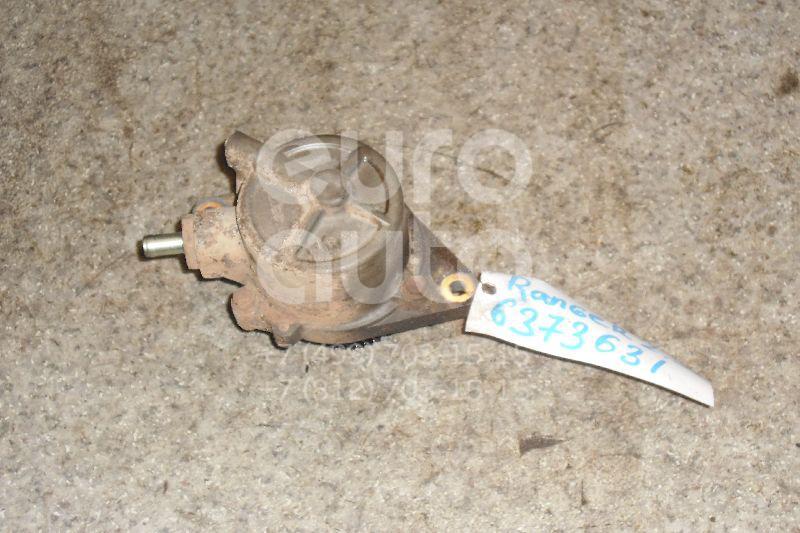 Насос вакуумный для Ford,Mazda Ranger 1998-2006;B-серия (UN) 1999-2006;BT-50 2006-2012;Ranger 2006-2012 - Фото №1