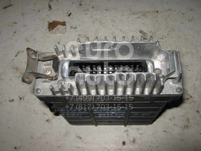 Блок управления двигателем для Mercedes Benz W124 1984-1993;W126 1979-1991;W201 1982-1993 - Фото №1