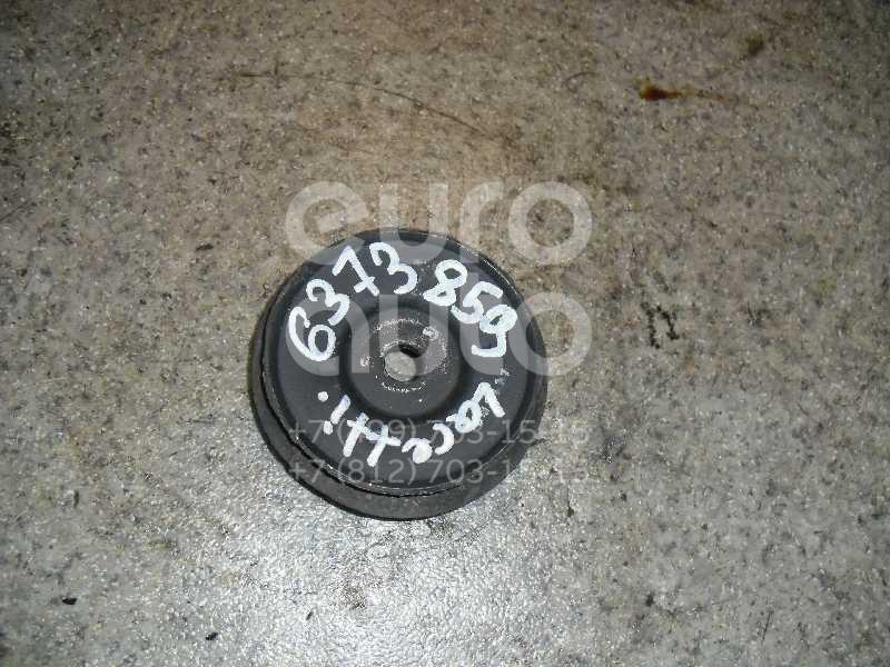 Опора переднего амортизатора для Chevrolet Lacetti 2003-2013 - Фото №1