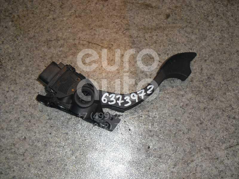 Педаль газа для Ford Mondeo IV 2007-2015;Focus II 2008-2011;Focus III 2011> - Фото №1