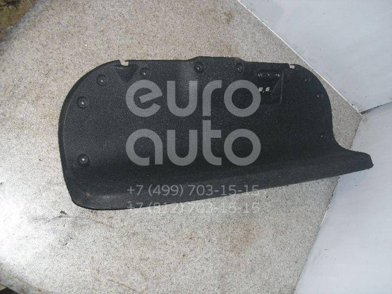 Обшивка двери багажника для Ford Mondeo IV 2007-2015 - Фото №1