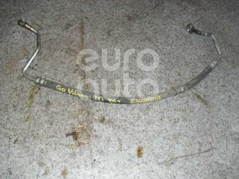 Шланг гидроусилителя для Suzuki Grand Vitara 2006> - Фото №1