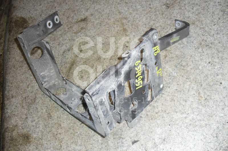 Элемент передней панели для Audi A8 1994-1998 - Фото №1