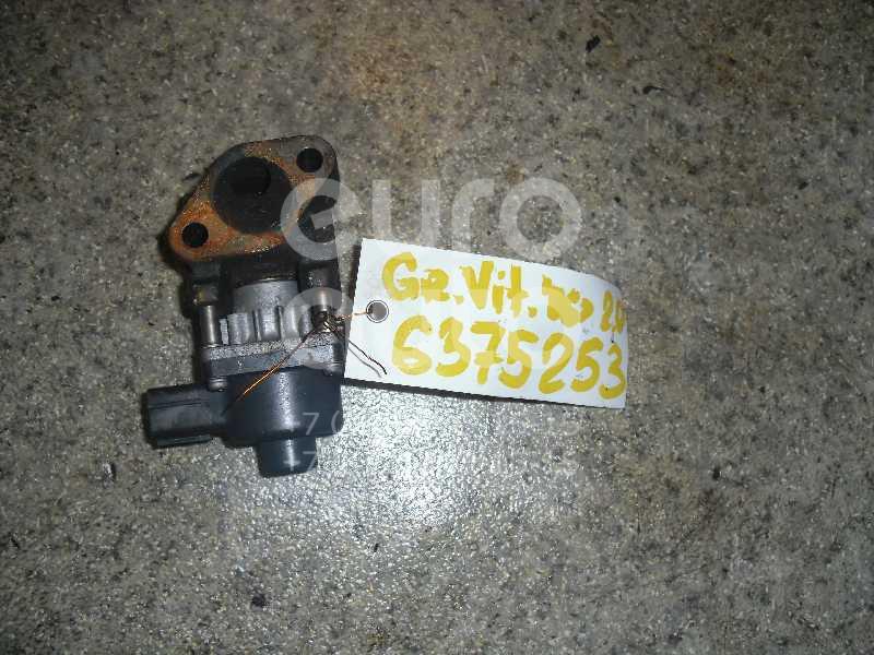 Клапан рециркуляции выхлопных газов для Suzuki Grand Vitara 2006> - Фото №1