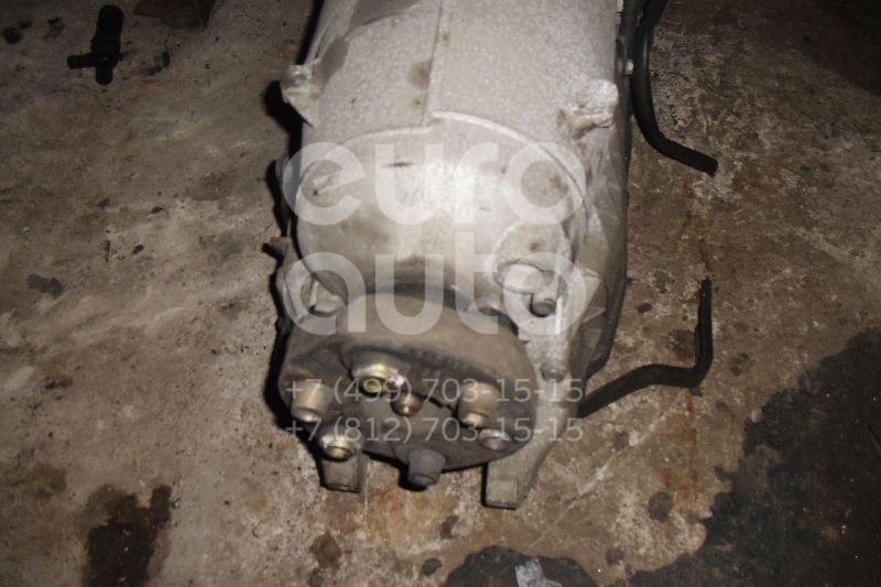 АКПП (автоматическая коробка переключения передач) для Mercedes Benz W203 2000-2006;C208 CLK coupe 1997-2002;R170 SLK 1996-2004 - Фото №1
