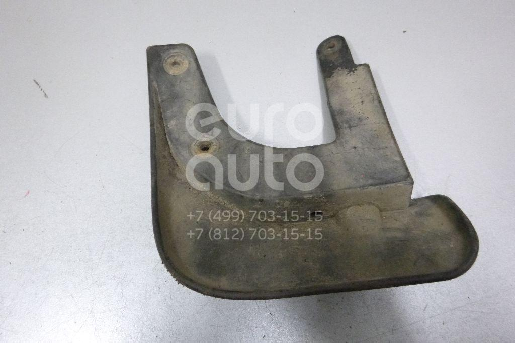 Брызговик задний правый для Hyundai Elantra 2006-2011 - Фото №1