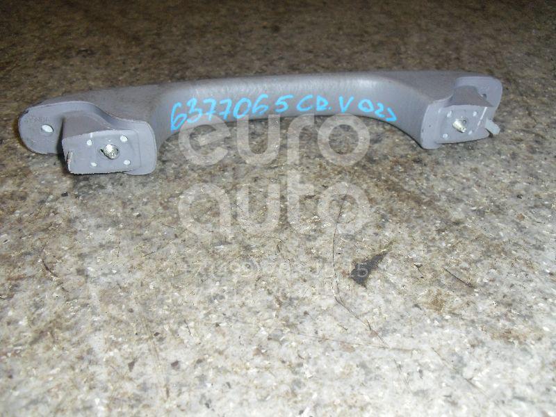 Ручка внутренняя потолочная для Honda CR-V 2002-2006 - Фото №1